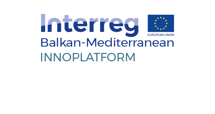 INNOPLATFORM strengthens SMEs' competitivness in the BalkanMed Region